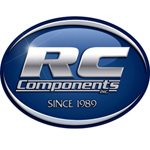 RC Components Wheels