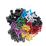 Windscreen screw kit