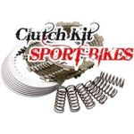 Hayabusa Clutch Kits