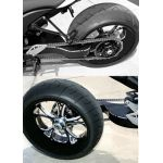 Hayabusa 330 MM FAT TIRE KITS