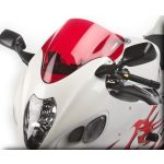 Hayabusa WindScreens