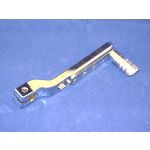 ZX14 Shifter Foot Lever
