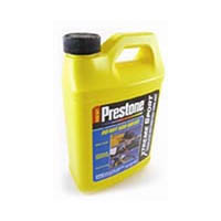 Antifreeze Coolant | ID 974496