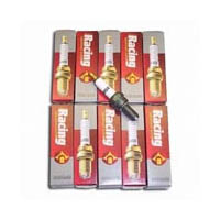 Spark plug Kit type Standard Number in box 10 | ID AOR10LGS.10