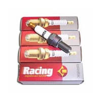 Spark plug Kit type Standard Number in box 4 | ID AOR10LGS.4