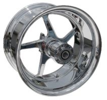 Replica Stock Yamaha Wheel Designs | ID 1397