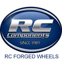 RC Forged Wheels | ID 248