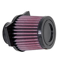 Honda K&N Air filter | ID HA | 5013