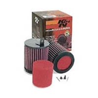 Honda K&N Air filter | ID HA | 5100