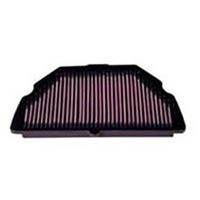 Honda K&N Air filter | ID HA | 6001