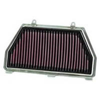 Honda K&N Air filter | ID HA | 6007
