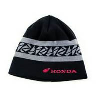 Honda STriple Hat | ID 15 | 88392