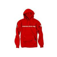 Honda Ride Red Zip Racing | ID 16 | 88370
