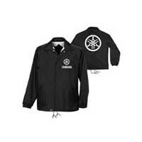 Yamaha Jacket Black | ID 17 | 85212