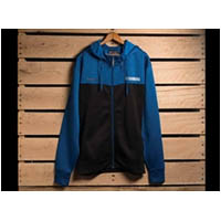 Yamaha Mens Tracker Jacket | ID 18 | 85302