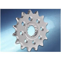 Front Vortex 3481 Sprocket | ID 3481 | SPROCKET