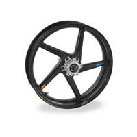 BST Carbon Fiber Wheels | ID 2621