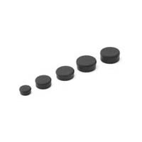 Hayabusa Rubber Frame Plugs Set | ID 2357