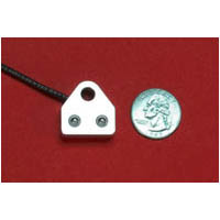 HAYABUSA SPORTBIKE AIR RIDE PRE WIRED MICRO BUTTONS OPTIONS | ID 2225