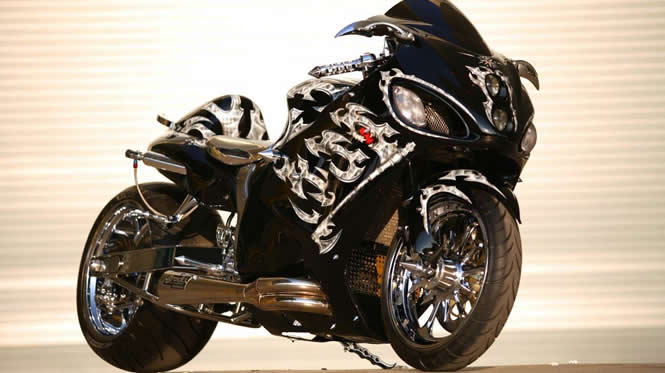Fat300 Custom Cycles Inc The Leader In Custom Sportbike